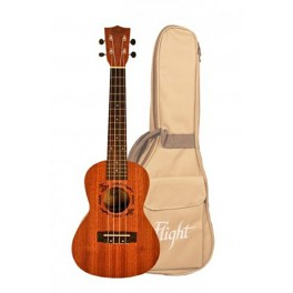 Flight NUS-310 ukulele  sopran